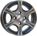 RS Wheels 796