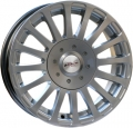 RS Wheels 799-822d