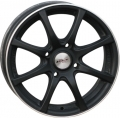 RS Wheels 8059TL
