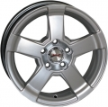RS Wheels 838