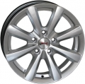 RS Wheels 841