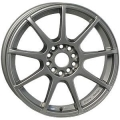 RS Wheels 956x
