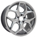 RS Wheels S733