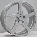 RS Wheels S790