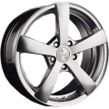 Racing Wheels H-337
