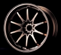 Rays CE28N Genesis Forged