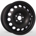 Steel Wheels H004
