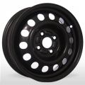 Steel Wheels H030