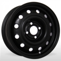 Steel Wheels H038