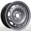 Steel Wheels H050