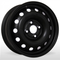 Steel Wheels H084