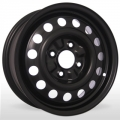 Steel Wheels H092