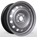 Steel Wheels H101