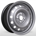 Steel Wheels H102