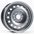 Steel Wheels HK015
