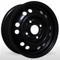 Steel Wheels SW-007