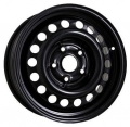 Steel Wheels YA-529
