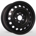Steel Wheels YA-940