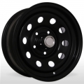 Steel Wheels YDH-A11