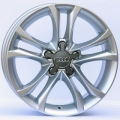 Wheels Factory WAU1