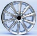 Wheels Factory WLS1