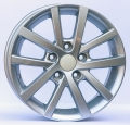 Wheels Factory WVS1