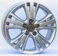 Wheels Factory WVS3
