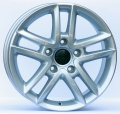 Wheels Factory WVS5