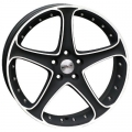 RS Wheels 534