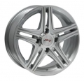 RS Wheels 612