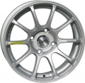 RS Wheels 832