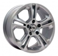 RS Wheels 937