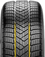 pirelli scorpion winter 1